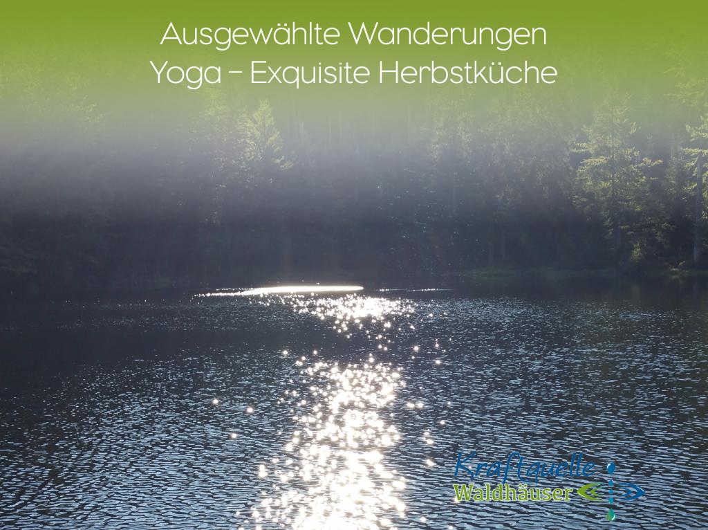 ausgewählte_wanderungen_yoga_exquisite_küche