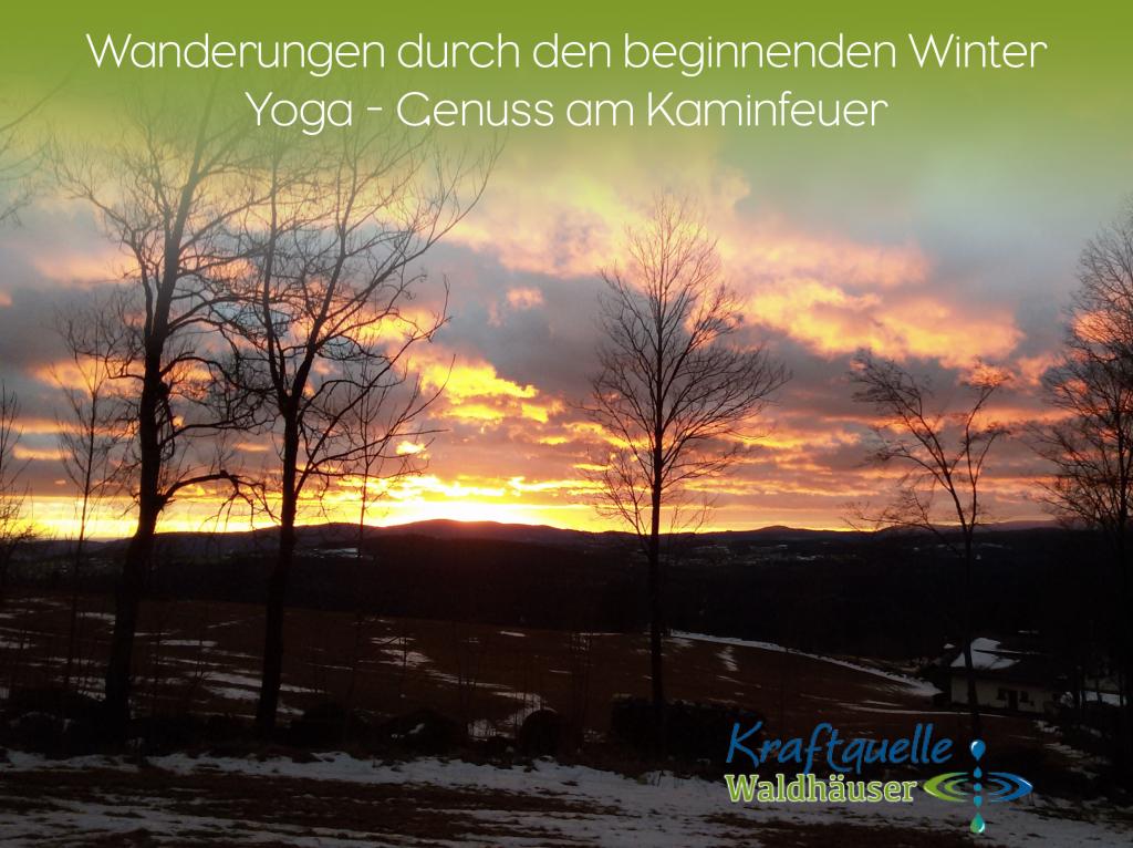 wanderung_winter_genuss_yoga